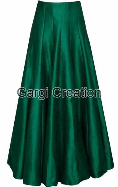 Long Skirt Ladies