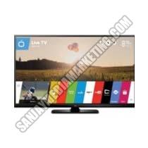 LG LED Smart TV