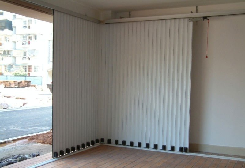 Horizontal Sliding Garage Doors horizontal sliding garage doors - wageuzi