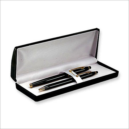 Pen Gift Set,Personalized Pen Gift Set,Designer Pen Gift Set Suppliers