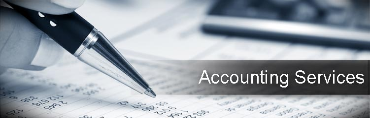 check assignment of accounting principle to ledger group