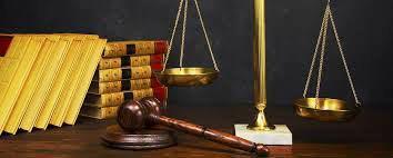 Law & Regulatory Services