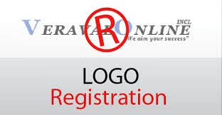 Logo Registration Services