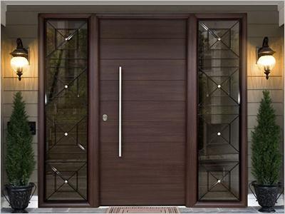 Designer Doors & Designer Doors ManufacturerDesigner Doors Exporter \u0026 Supplier in ... Pezcame.Com