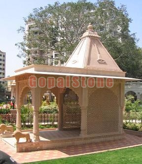 Best Hindu Small Temple Design Pictures For Home Photos - Interior ...