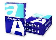 Double A4 Copy Paper (70 GSM)