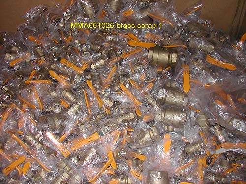 A Grade Millberry Copper Wire Scrap