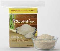 Sugar Packaging Bags