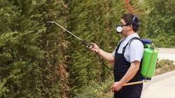 Garden Pest Control Services in GurugramLawn Garden Pest