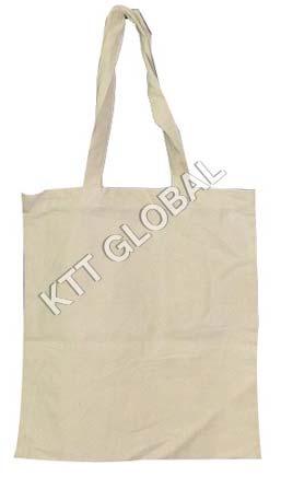 Jute Cotton Bag (CTB 3021)