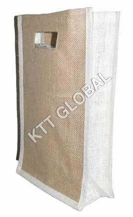 Jute Gift Bag (KTT GB-3009)