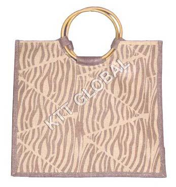 Jute Shopping Bag (SB-3026)