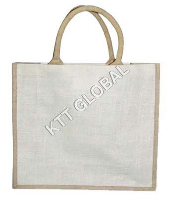 Jute Shopping Bag (SB-3002)