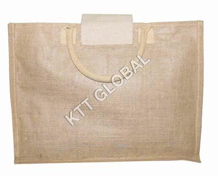 Jute Shopping Bag (SB-3025)