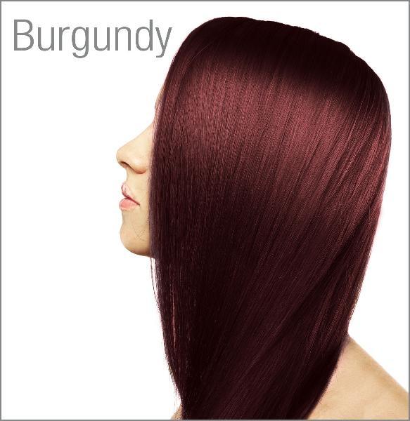 Burgundy Henna Hair Dye: Manufacturer Exporter Supplier In Delhi India