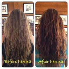 Dark Brown Henna Hair Dye - Manufacturer Exporter Supplier in ...