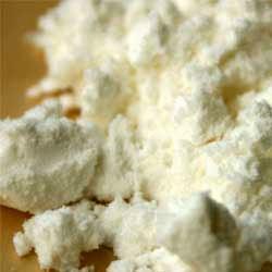 Milk Powder Suppliers