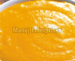 Alphonso Mango Pulp & Concentrate