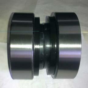 Bearing for DAF  (566425-H195)