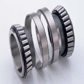 Bearing (800308)
