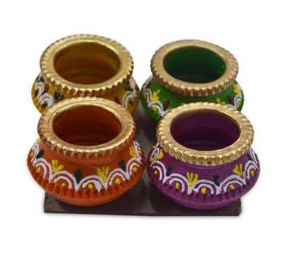 Decorative Matki Diyas Decorative Matki Diyas Set Matki Diyas Manufacturers