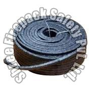 Asbestos Fiber Gland Packing Rope