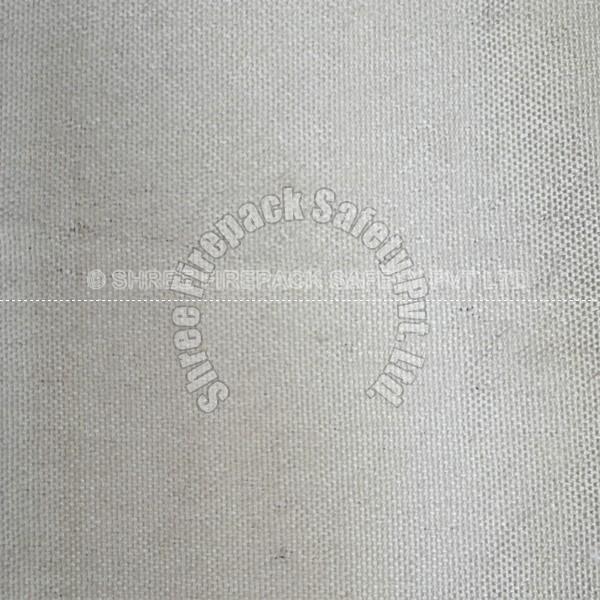 Fiberglass Fiber Cloth 03