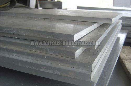 5083 Aluminium Alloy