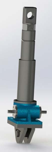Linear Actuators 03