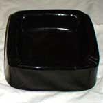 Ceramic Ashtray (DSC00370)
