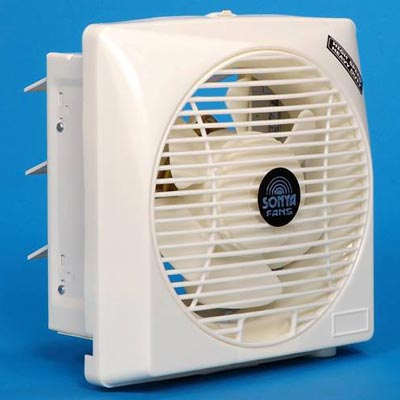 Bathroom exhaust fans industrial exhaust fans exhaust fans Commercial exhaust fans for bathrooms