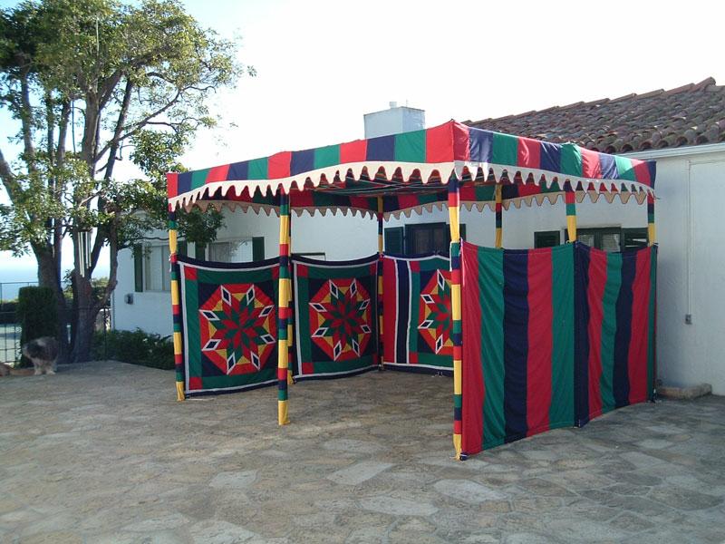 Shamiyana Tents Shamiyana Tents Manufacturers Amp Exporters