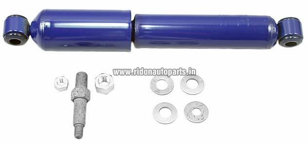 Chassis Shock Absorber