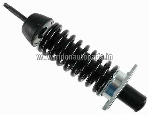 Trailer Shock Absorbers