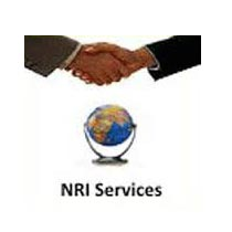 Non Resident Indian Services