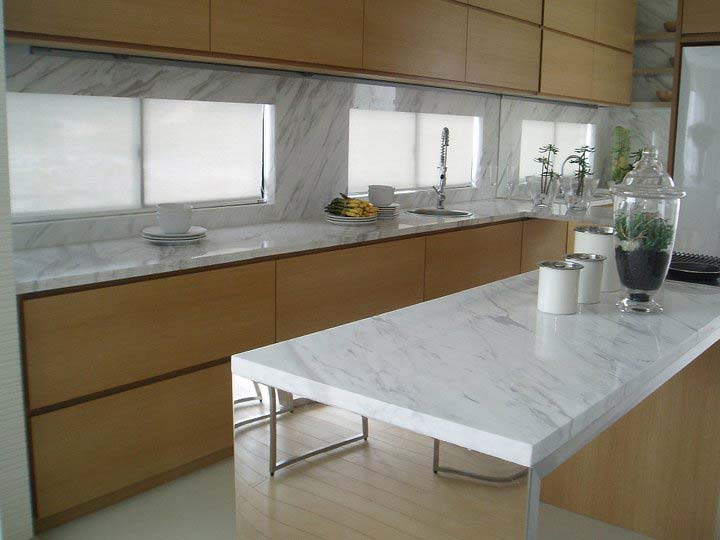 Granite Kitchen Top,Granite Stone Kitchen Top Suppliers