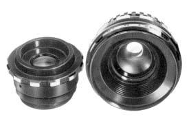 Photo Enlarger Lenses