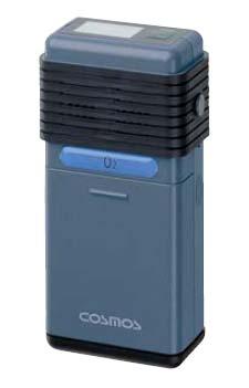 Oxygen Monitors (XA - 912)