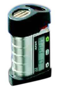 Toxic Gas Detectors (Micro IV)