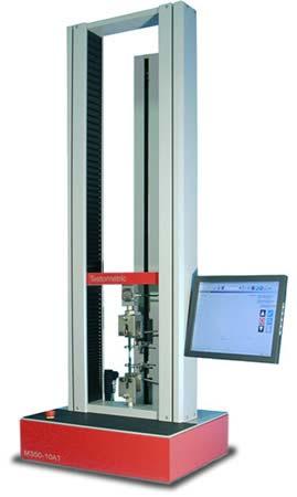 10KN Testometric Universal Testing Machine