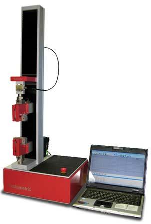 1KN Testometric Universal Testing Machine