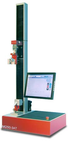 3KN Testometric Universal Testing Machine