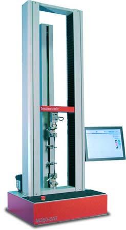 5KN Testometric Universal Testing Machine