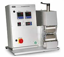 Kopp Laboratory Sealer