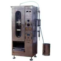 Liquid Packing Machine (TP-1000 S)