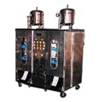 Liquid Packing Machine (TP 4000M)