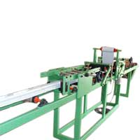 Wrapping Machine (SDC 10267)