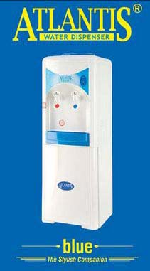 Atlantis Normal Water Dispenser