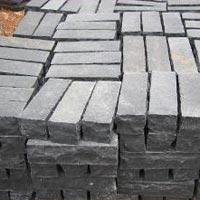 Black Limestone (500x500)