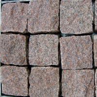 Granite Stone 01